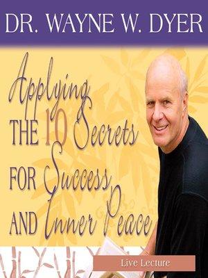 the book of secrets deepak chopra ebook