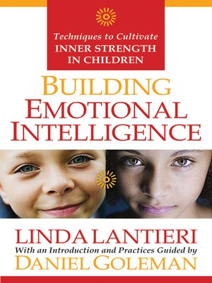 emotional intelligence daniel goleman pdf free download