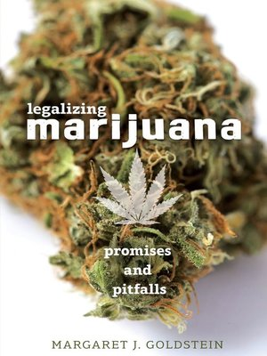 a comparison of the sides of the issue of legalizing marijuana in the united states Here are some pros and cons of legalizing marijuana president nixon created the dea to enforce the controlled substances regulations and laws of the united states this move outraged many pro-legalization advocates on both sides of the aisle.