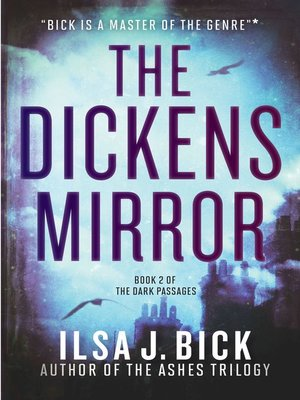 ilsa j bick epub files