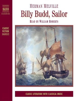 Herman Melville Writing Styles in Billy Budd