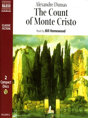 the revenge of dantes in the count of monte cristo a novel by alexandre dumas The hero of the novel the count of monte cristo (1844–45) by alexandre dumas père when dantès is imprisoned as a young sailor because of the treachery of four acquaintances, he spends the rest of his life plotting and then carrying out plans for revenge against his betrayers.