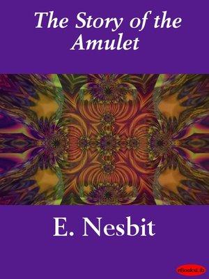 the enchanted castle e nesbit pdf