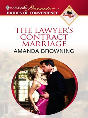 bought for marriage by margaret mayo epub