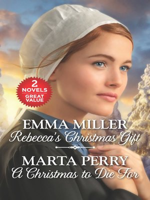 Emma Miller 183 Overdrive Ebooks Audiobooks And Videos For