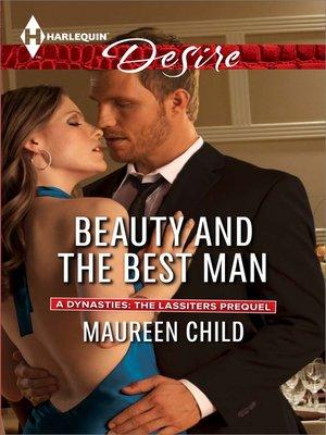 55 Harlequin Romance Book Lot