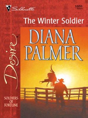 diana palmer betrayed by love pdf