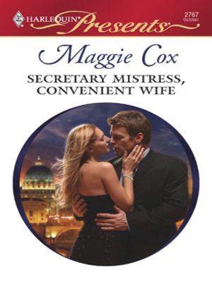 Maggie Cox 183 Overdrive Ebooks Audiobooks And Videos For
