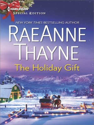 The Cowboys of Cold Creek Ser.: Light the Stars 1748 by RaeAnne Thayne (2010,...