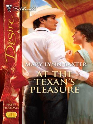 the child of pleasure epub