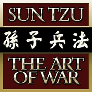 sun tzu art of war business strategy pdf