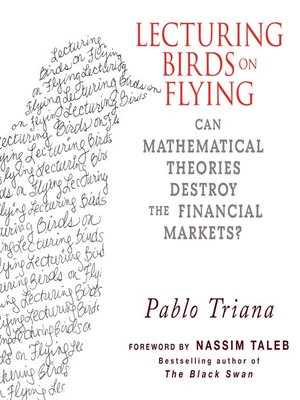 dynamic hedging taleb free pdf