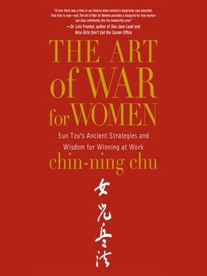 The Art of War... on Women