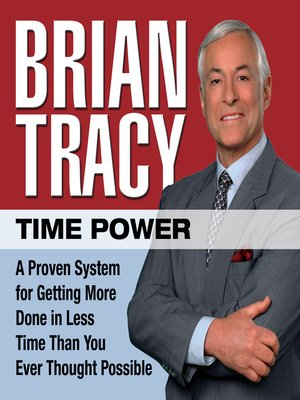 delegation and supervision brian tracy filetype epub