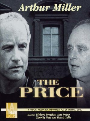 The price the price arthur miller script pictures of the price arthur miller script fandeluxe Choice Image