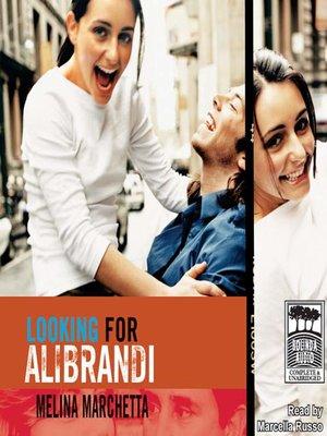 josephine in looking for alibrandi by melina marchetta