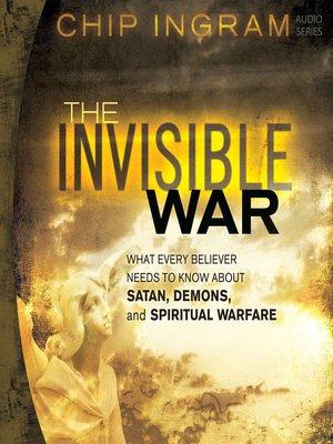 chip ingram invisible war pdf