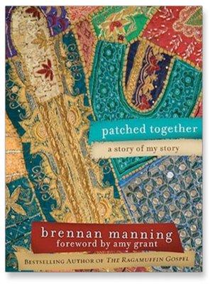 ruthless trust brennan manning pdf