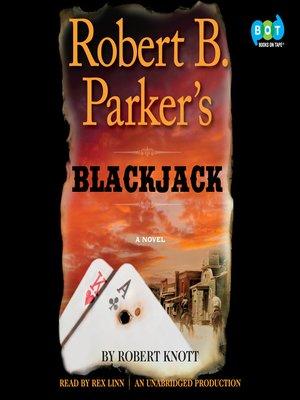 Seattle blackjack