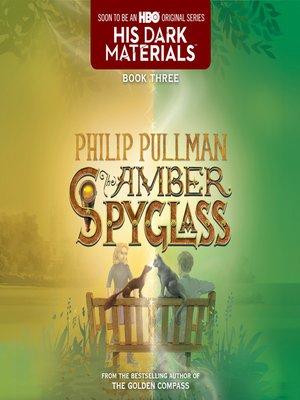 The Subtle Knife: His Dark Materials - Philip …