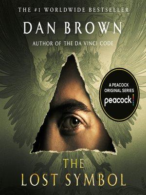 dan brown sakrileg ebook