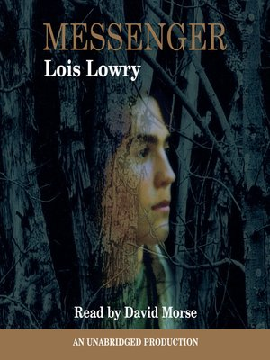 the giver lois lowry ebook