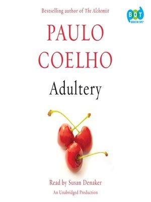 paulo coelho adultery epub download