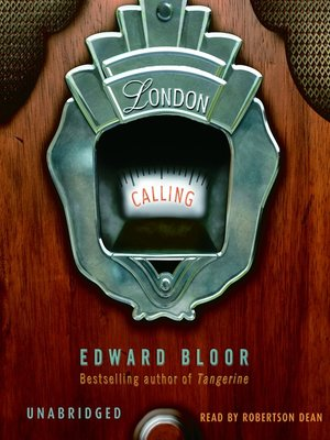 taken edward bloor Tangerine by edward bloor grades 6-8 u genre fiction paul fisher's older brother erik is a high school football star, but to paul he's no hero paul's own game.