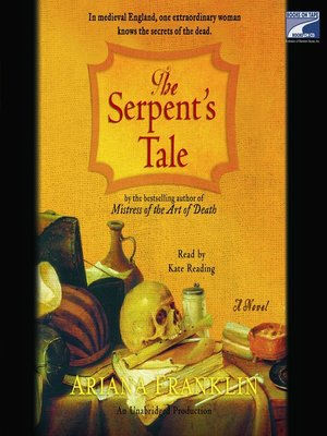 serpent s tale Lorett treese a serpent's tale discovering america's ancient mound builders the fascinating story of the enigmatic monuments that inspired american archaeology when american settlers first crossed the appalachian mountains they were amazed to discover that the wilder.