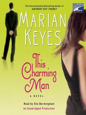 this charming man marian keyes pdf download