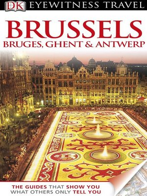 Dk Eyewitness Travel Guide Netherlands Pdf