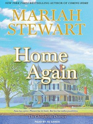Mariah Stewart 183 Overdrive Ebooks Audiobooks And Videos border=