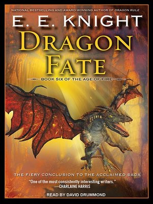 dragon champion ee knight epub