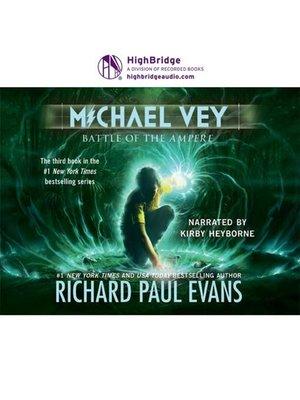 michael vey series ebook torrent