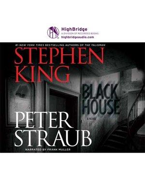 ghost story peter straub epub