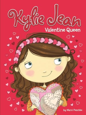 Kylie Jean Series 183 Overdrive Ebooks Audiobooks And