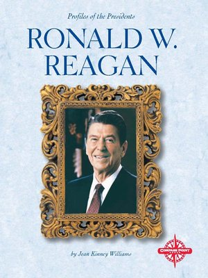 the life accomplishments affairs and controversies of ronald wilson reagan Ronald wilson reagan was born in tampico, illinois, to  helped ensure that reagan would be financially secure for the rest of his life so that he could enter.