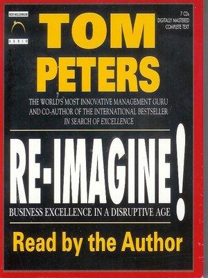 tom peters brand you pdf