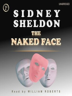 The Naked Face By Sidney Sheldon 62