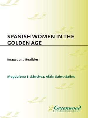 """golden spanish girl personals Episode guide season 1 episode 1 • pilot - """"the engagement""""  episode 6 • """"on golden girls""""  meanwhile, blanche and rose take a spanish class, each ."""