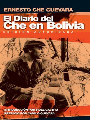 an introduction to the life of fidel castro Biographycom explores cuban dictator fidel castro's life and career, including his part in the cuban revolution learn more about this marxist leader's terms as.