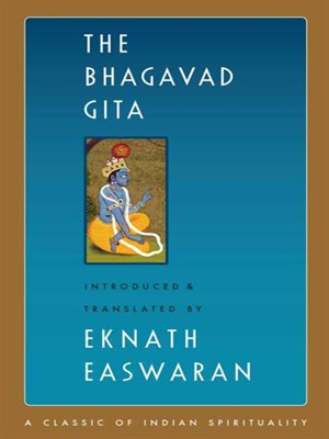 MIND OF BY CONQUEST EKNATH PDF EASWARAN