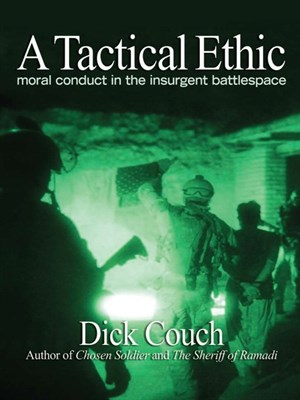 Dick Couch 183 Overdrive Ebooks Audiobooks And Videos For border=