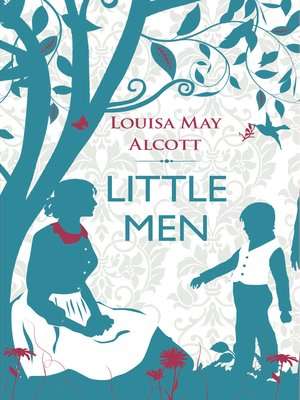 the inheritance louisa may alcott ebook