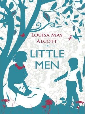 the inheritance louisa may alcott ebook