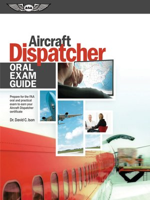 helicopter oral exam guide author