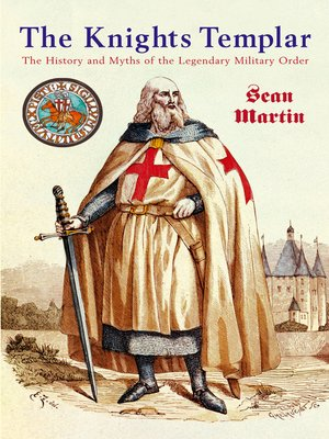 Sean Martin 183 Overdrive Ebooks Audiobooks And Videos For border=