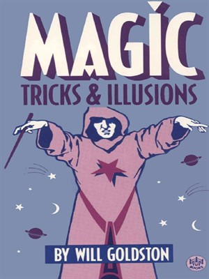 the book of illusions pdf