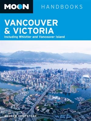 Vancouver Island Moon Publishing