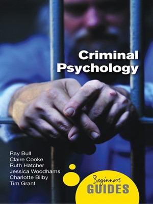 criminal psychology Site visits and crime scene visitation by forensic psychologists and psychiatrists  may enhance the accuracy and credibility of their forensic work.